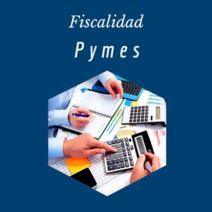 Fiscalidad Pymes Izabra
