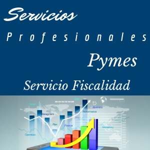 Fiscalidad Pymes