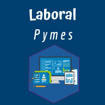 Laboral Pymes Izabra