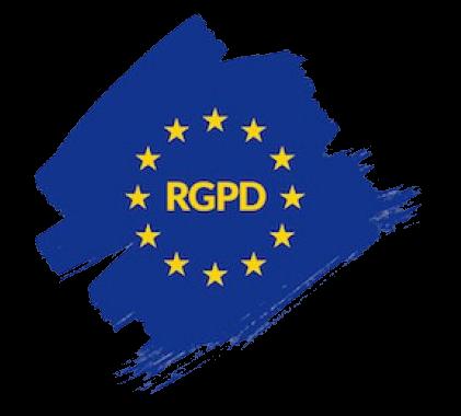 RGPD Izabra