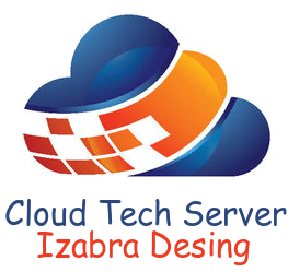 Cloud Tech Izabra