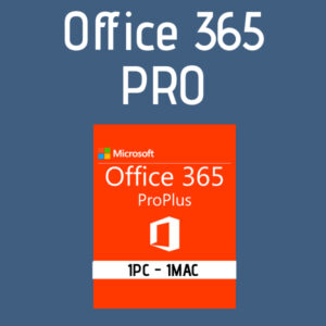 Izabra Office 365