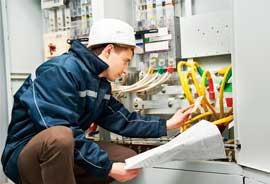 Curso-prl-electricidad-prevención-2-1