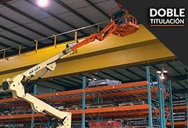 curso-doble-plataforma-elevadoramozo-de-almacen-maquinaria