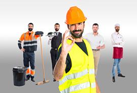 curso-prevención-de-riesgos-laborales-60h