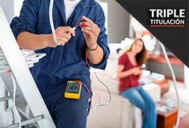 curso-triple-prl-alturaprl-electricoprl60h-prevención-1