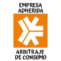 Arbitraje de Consumo Izabra
