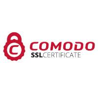Encriptación Web Izabra SSL-TLS