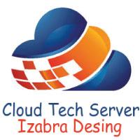 Izabra Tech Server