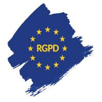 RGPD Izabra 2021