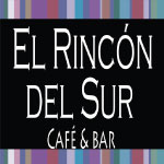 El-Rincón-del-Sur Izabra