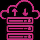 https://izabragestion.es/wp-content/uploads/2021/05/cloud.png