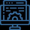 https://izabragestion.es/wp-content/uploads/2021/05/mantenimiento-web.png