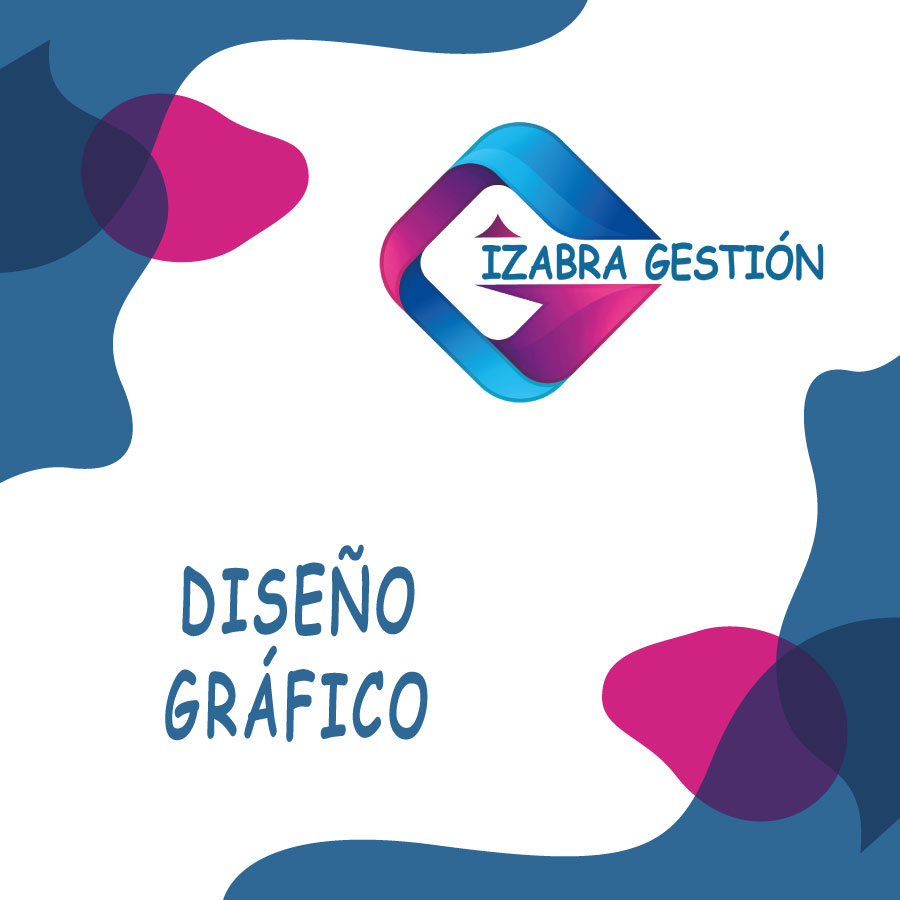 Diseño Gráfico Izabra