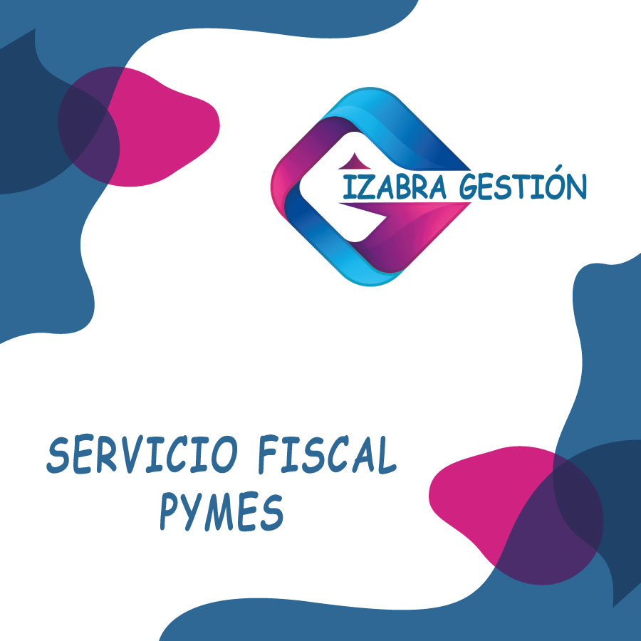 FISCAL-PYMES